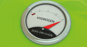 US DoE announces $64m to advance hydrogen innovations