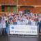 Intelligent Energy awarded grant