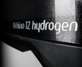 Vienna testing Solaris hydrogen bus