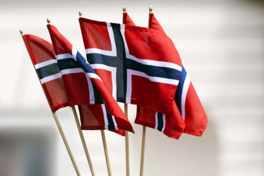 Norwegian hydrogen plant progresses