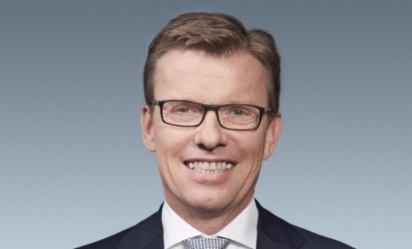 Linde's Juergen Nowicki joins ITM Power's Board