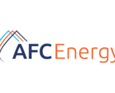 AFC Energy and HiiROC in green hydrogen agreement