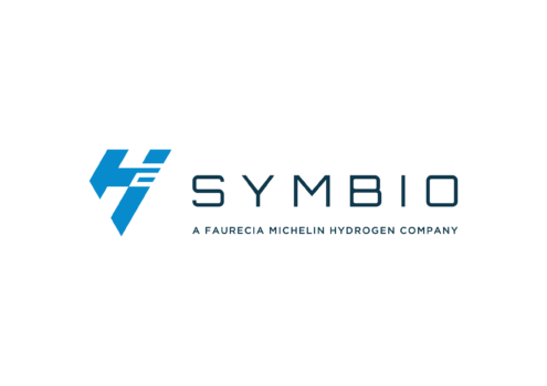 Symbio names Philippe Rosier as CEO