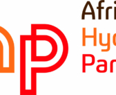 Registration open for AHP conference