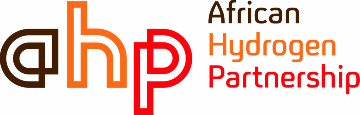 Registration open for African Hydrogen Partnership conference