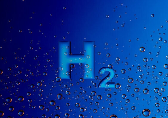 Hydrogen dual-use storage could help reduce operating costs for UK food cold chain