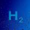 Blue hydrogen an important step for net zero