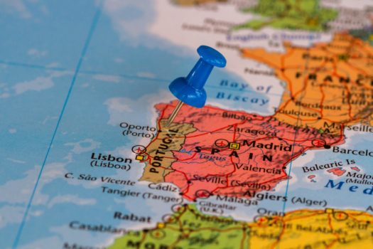 EDP to develop hydrogen production project at Central do Ribatejo facility