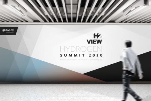 Hydrogen Summit 2020 preview
