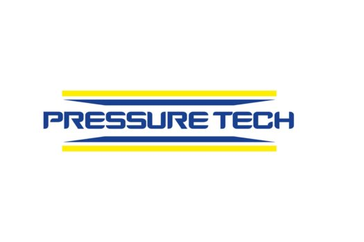 Exclusive: Pressure Tech committed to hydrogen