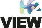 H2V Logo